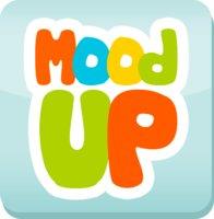 MoodUp