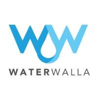 WaterWalla