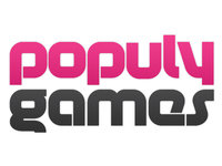 Populy Games