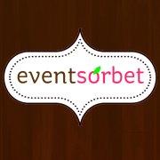 EventSorbet