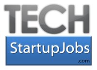 TechStartupJobs