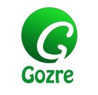 GOZRE