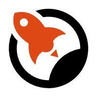 LaunchPark