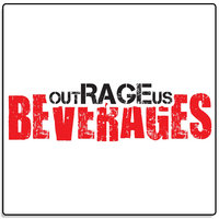 outRAGEus BEVERAGES