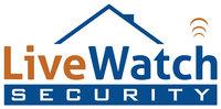 LiveWatch Security, LLC