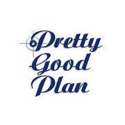 Pretty Good Plan