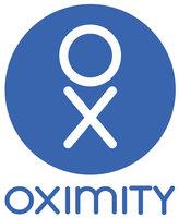 Oximity