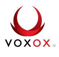 VoxOx
