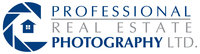 Professional Real Estate Photography Ltd.