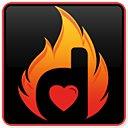 DateOnfire