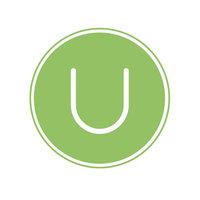 Unwind App
