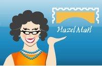 HazelMail