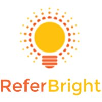 ReferBright