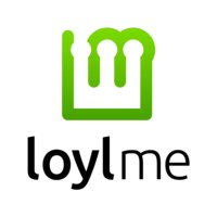 Loyl.me LLC