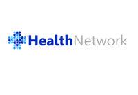 Health.Verticalize.net