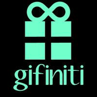 Gifiniti