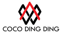 Coco Ding Ding