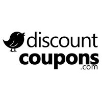 Discount Coupons Corp.