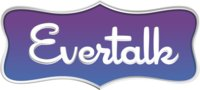 Evertalk
