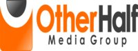 Other Half Media Group