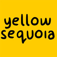 Yellow Sequoia LLC, 2011