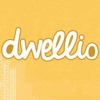 Dwellio
