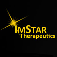ImStar Therapeutics