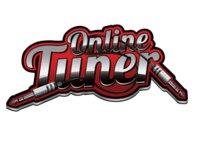 Online Tuner