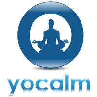 Yocalm Media