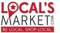 TheLocalsMarket