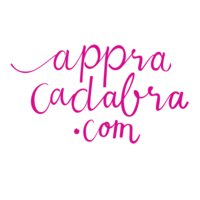 Appracadabra