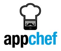 Appchef