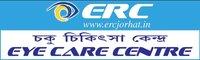 ERC-eye care center