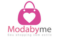 Modaby.me