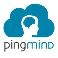 Pingmind
