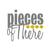 Pieces Of There