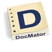 DocMator