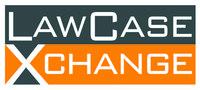LawCaseXchange