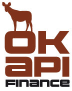 Okapi Finance International AB