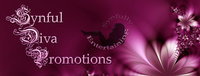 Synful Diva Promotions & Entertainment