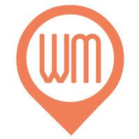 WiseMap