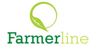 Farmerline
