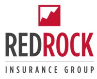 Red Rock Insurance Group