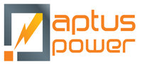 Aptus Power