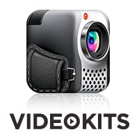 Tapshot, Makers of Videokits