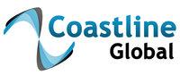 Coastline Global