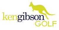 Ken Gibson Golf