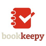 bookkeepy