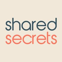Shared Secrets