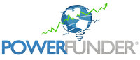 Powerfunder